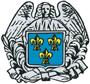 Logo-Mairie_bourg