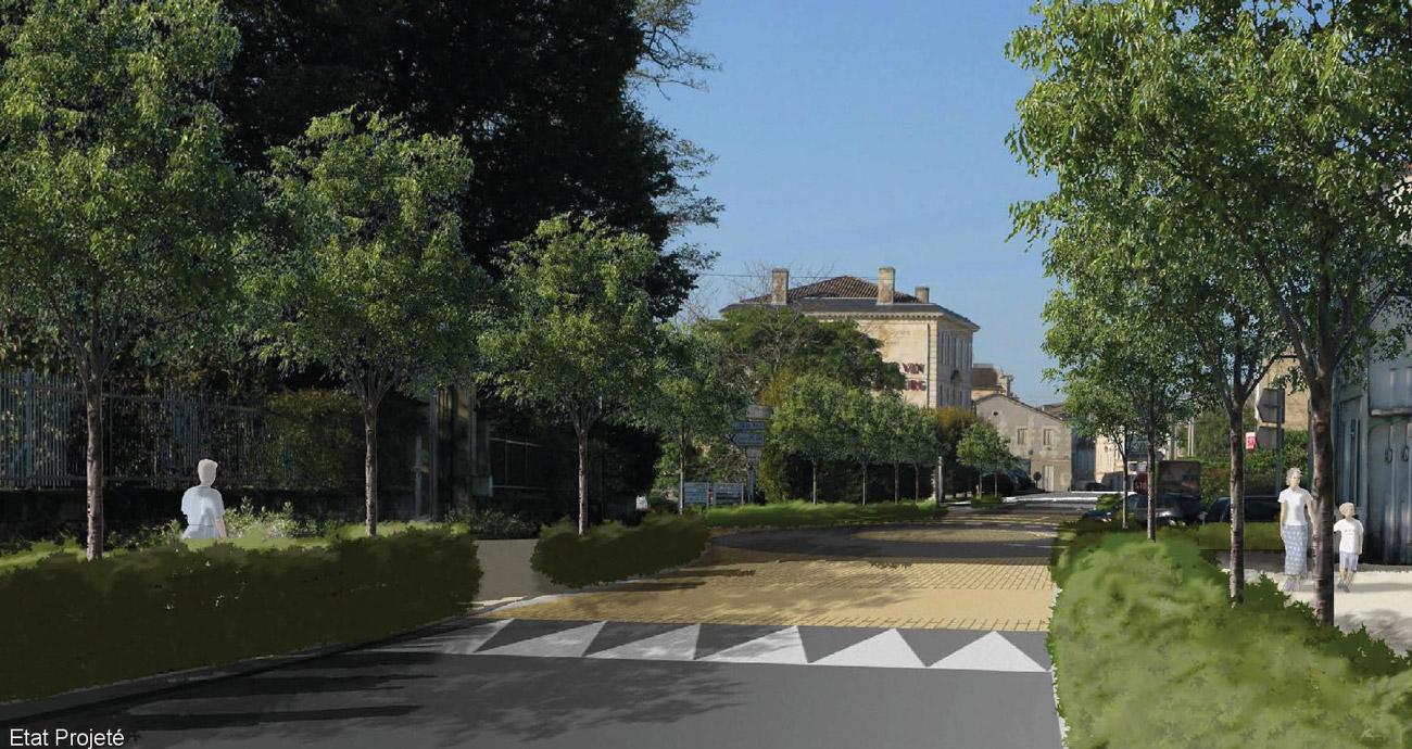 CAB-travaux-bourg-gironde