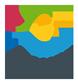 logo-mairie_bourg-gironde