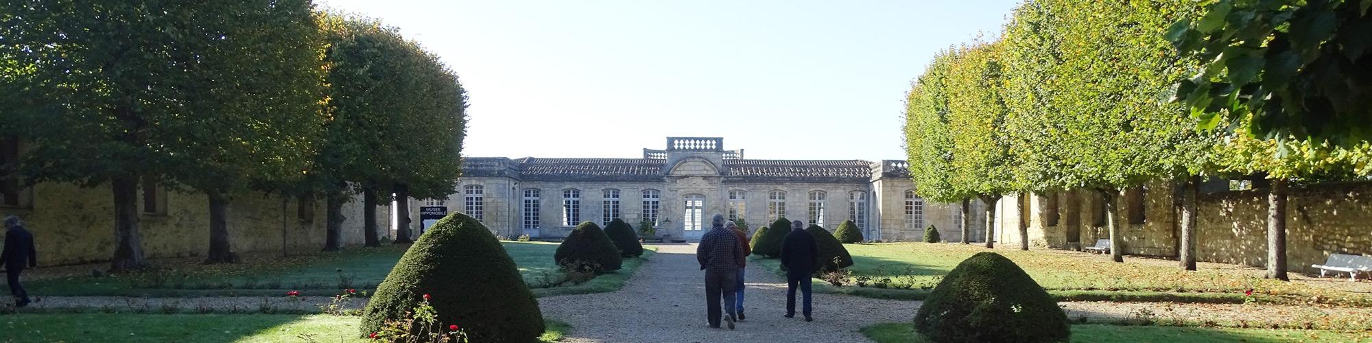 Bourg-gironde-citadelle