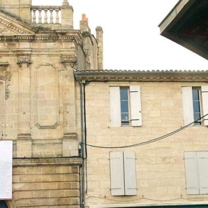 Tourisme bourg sur gironde site officiel - Office tourisme bourg d oisans ...