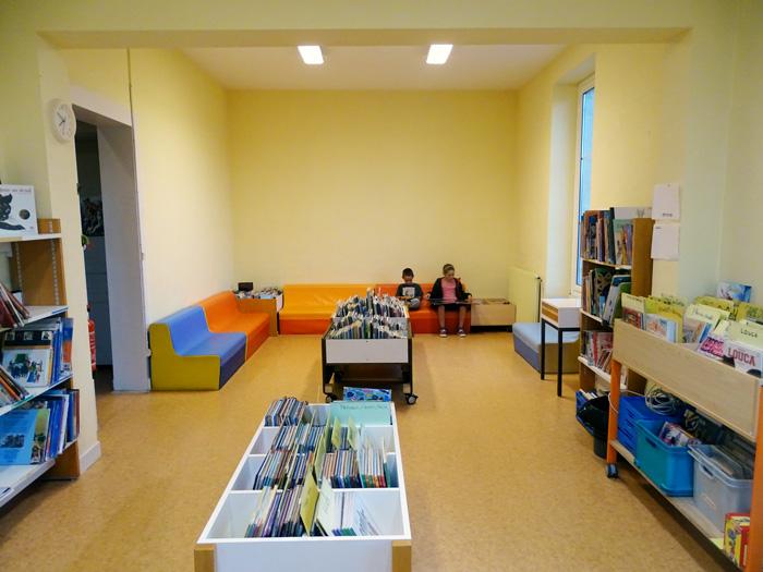 bibliotheque-bourg-gironde