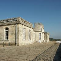 citadelle-bourg-gironde