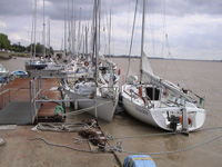le-port-bourg-gironde