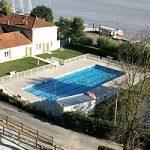 piscine-bourg-gironde