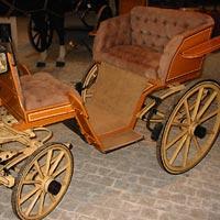 voiture-enfant-bourg-gironde