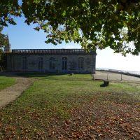 Citadelle-bourg-gironde-exterieur-04