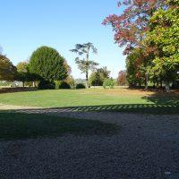 Citadelle-bourg-gironde-exterieur-parc