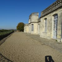 Citadelle-bourg-gironde-exterieur-terrasse-01