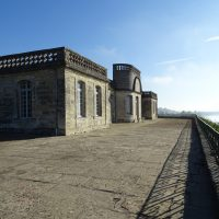 Citadelle-bourg-gironde-exterieur-terrasse-02