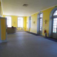 Citadelle-bourg-gironde-interieur-01