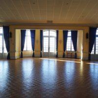 Citadelle-bourg-gironde-interieur-salle-01
