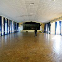 Citadelle-bourg-gironde-interieur-salle-02