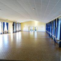 Citadelle-bourg-gironde-interieur-salle