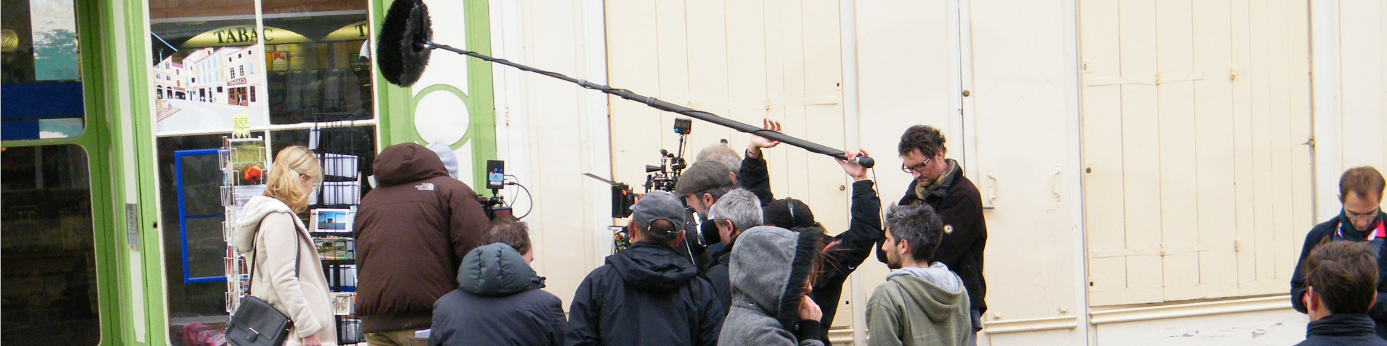 Bourg-gironde-tournage-film
