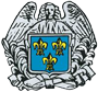 blason-bourg-gironde