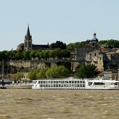 Bourg-gironde-dordogne-fleuve