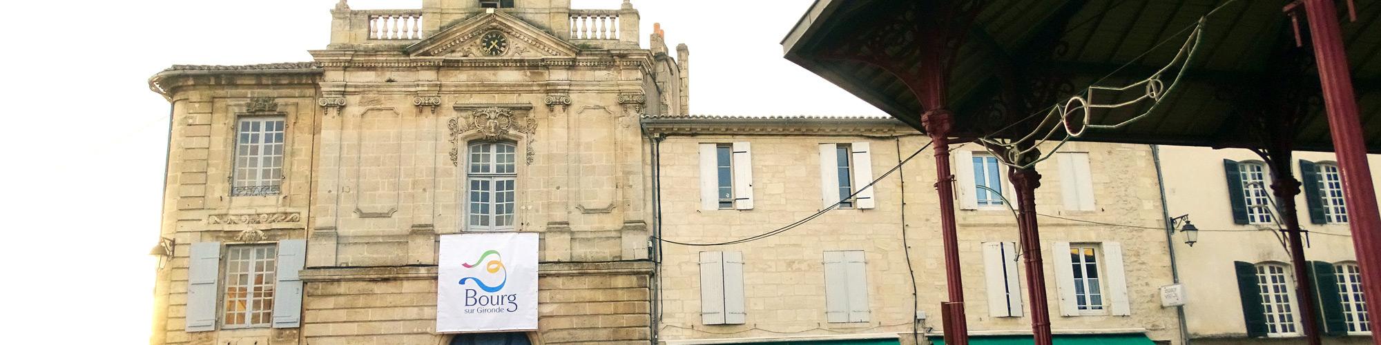 Bourg-gironde-office-tourisme