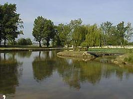 etang-bourg-gironde