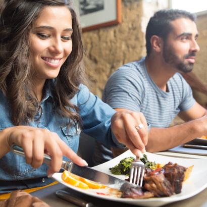 restaurant-bourg-gironde