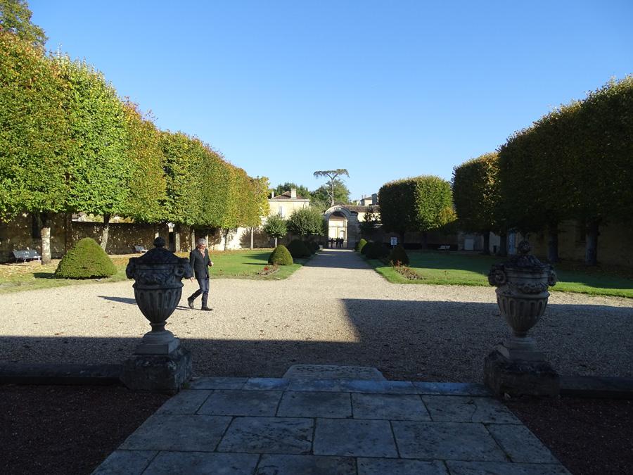 Citadelle-bourg-gironde-exterieur-01