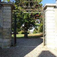 Citadelle-bourg-gironde-exterieur-02