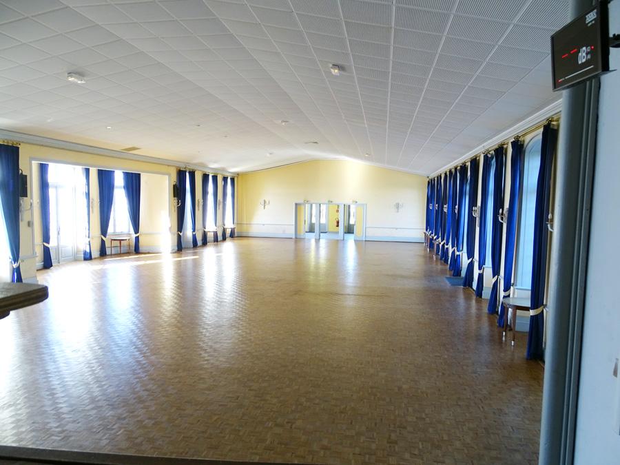 Location De Salles Bourg Sur Gironde Site Officiel